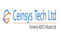 Ceinsys