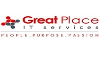 Great_place_it_services_200x120