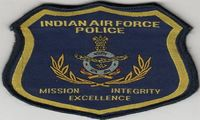 Indian_Air_force_Police_200x120