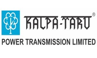 Kalpataru-_200x120