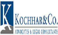 Kocchhar Accounting