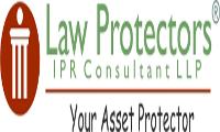 Law protectors