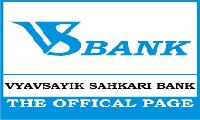 Vyavsayik bank