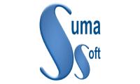 sumasoft (1)