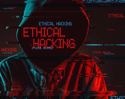 ethical hacking course in nagpur