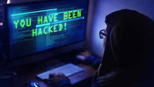 """you retain waiting until you begin asking yourself: """"signs that your computer is hacked"""