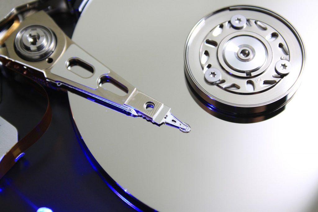 hdd, hard disk, disk