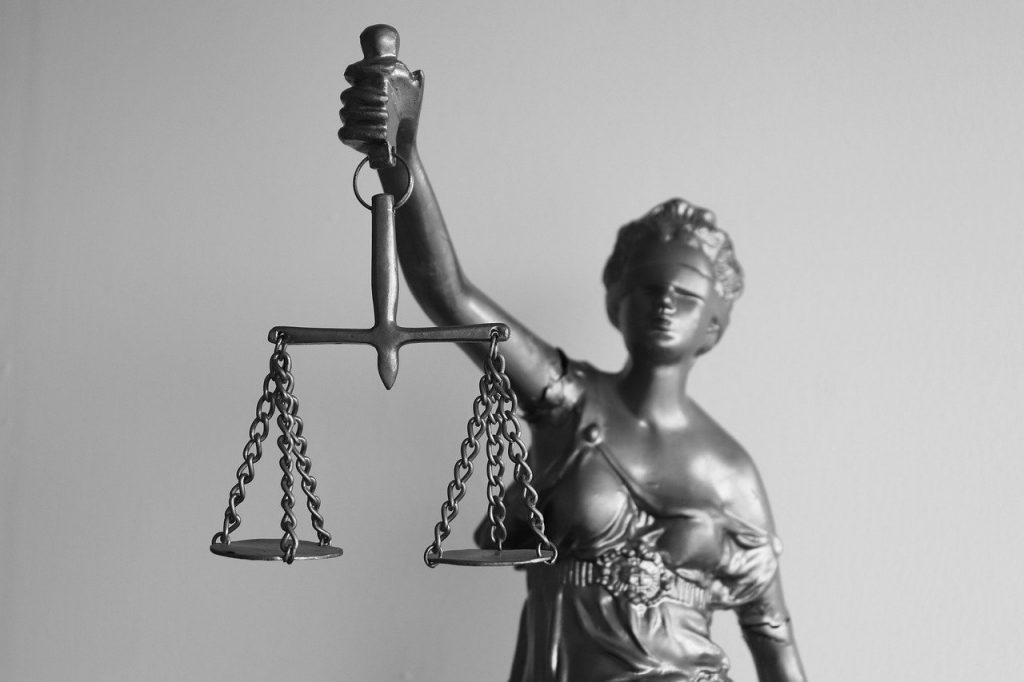 legal, right, justice