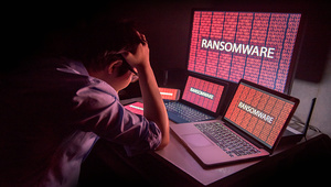 What is Ransomware Attack